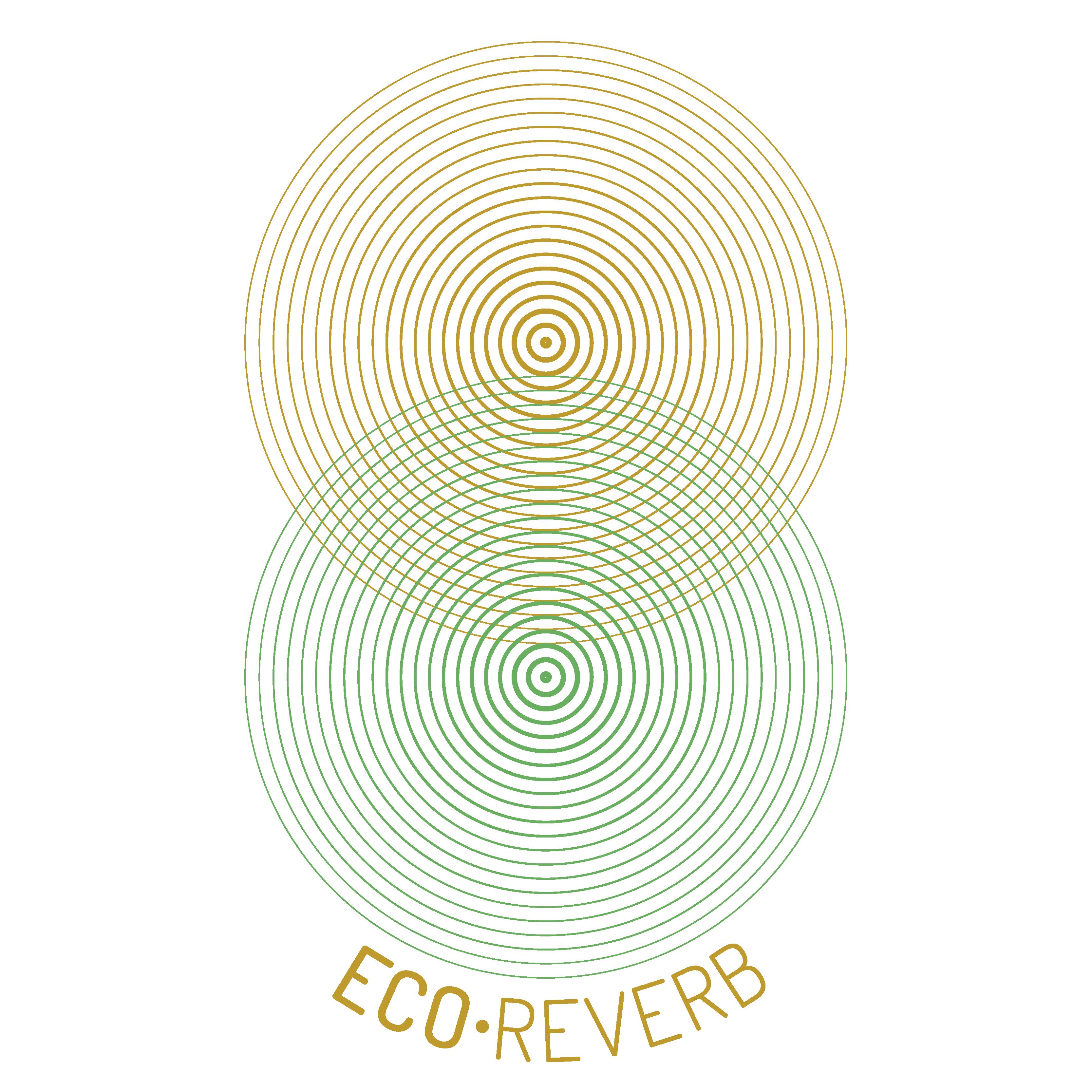 Eco.reverb